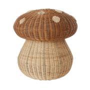 Mushroom kori Nature