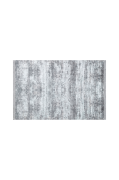 Matto ST 01 - Grey
