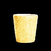 Spets Muki Keltainen 30 cl