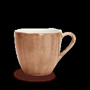Basic Muki Cinnamon 60 cl